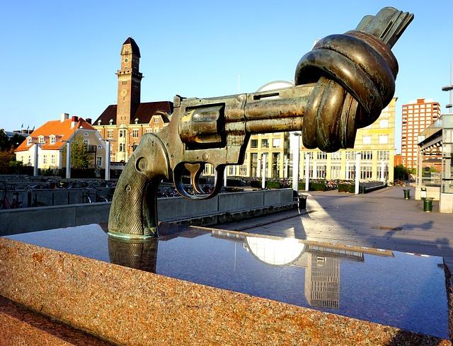 avfukta krypgrund Göteborg