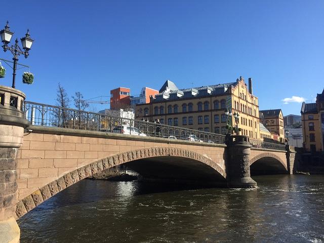 avfukta krypgrund Norrköping
