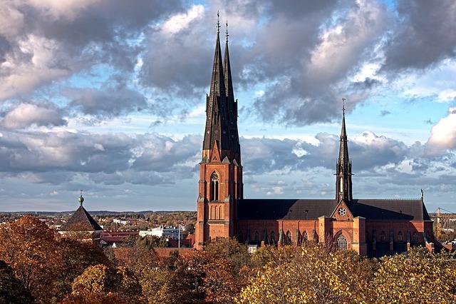 avfukta krypgrund Uppsala